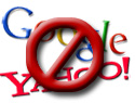 Internet Marketing Gurus Dont SEO